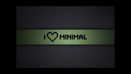 Dragi-minimal mix(28.05.12)