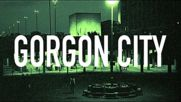 Gorgon City - All Four Walls