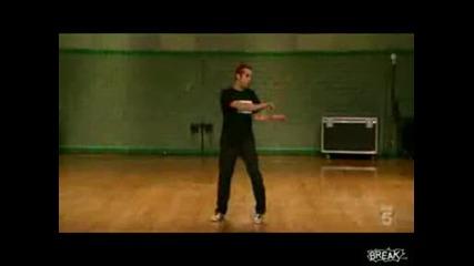 танц :p :p :p