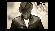 Ne Yo - His Mistakes (bg Subs)