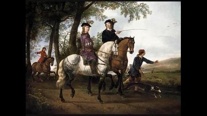 Vivaldi - Bassoon Concerto in A Minor Rv497