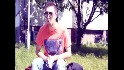 Kmc-начетен(pez Rmx) тийзър ft.kask
