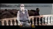 (2012) Индийска Mc Special ft Ali Abbas Av - Ranja Sade Vehdeh 29 Май 2012