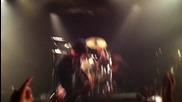 Green Day- Kill the Dj Live at the Echoplex 8 6 2012 (hd)