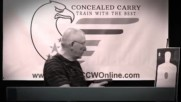 Concealed Carry Weapon Permit - Promo Video