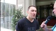 """Реал е заслужен шампион, Меси бе слаб,смятат българите на """"Камп Ноу"""""""