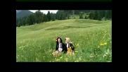 Виевска Фолк Група - Везала Рада