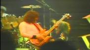 Превод - Black Sabbath - ( Dio ) - Heaven And Hell