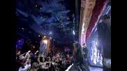 Chamillionaire - Turn It Up At Mtv