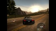 need_for_speed_hot_pursuit_gamep