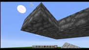 Minecraft-qko home Ep- 1