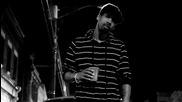 Wiz Khalifa - Homicide ft. Young Jeezy _ Chevy Woods (remix)