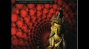 Buddha sounds vol.03