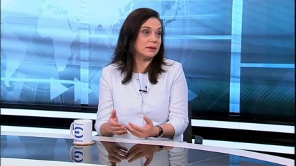 Колко българи биха гласували за нов кмет?