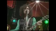 Marc Bolan And Trex Dandy In The Underwo