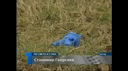 Убийството На Стоян Балтов - Бнт1