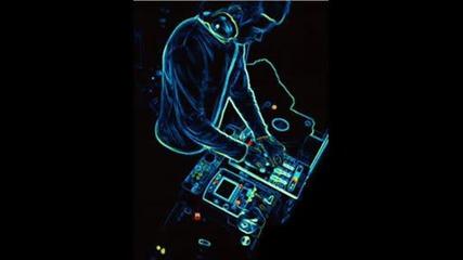 House Music - канал