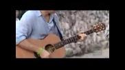 Leann Rimes - But I Do Love You (acoustic)