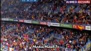 Испания 5:0 Венецуела