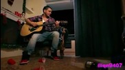 Stan - Fetos Ta Xristougenna (official Video Clip 2011)