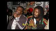 I Wayne ft. Iyah V - Natural Ites