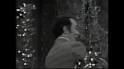 Муслим Магомаев - Вдоль по Питерской - Песен на годината 1971