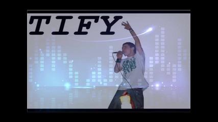 Tify - Всеки ден