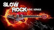 Nonstop Slow Rock Love Songs 70's 80's 90's Playlist