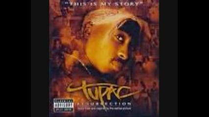Tupac - Ghost.avi