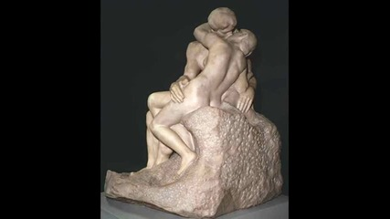 Bizet, Rodin, Claudel