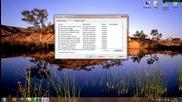 Премахване на ненужните програми, стартиращи се с Windows 7