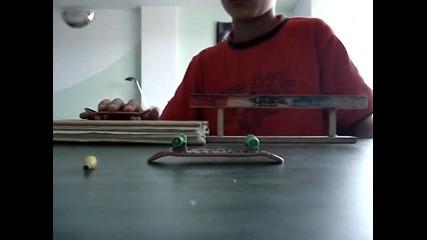 fingerboard triks