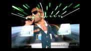 Exclusive Massari Digital Overload New Single 2010