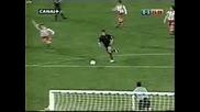 Ronaldinho Vs. Biobalo