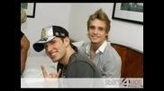 Chris Und Jay