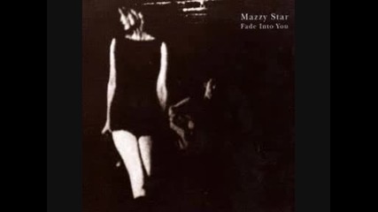 Mazzy Star - I'm Gonna Bake My Biscuit