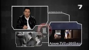 Поверително от Николета Лозанова ( 01.03.2014 ) Цялото предаване