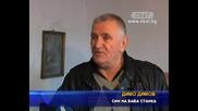 Безпомощна старица остана без социален асистент