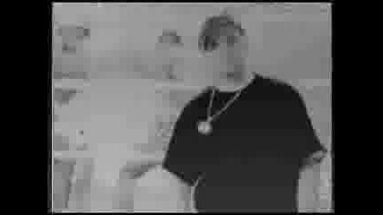 Fler - Aggroberlina