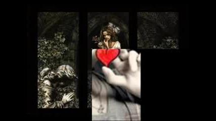 Sng Feat. Polina - Puteka Ot Mechti