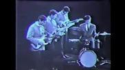 Shadoogie by the Shadows - Сребърните гривни - 1965
