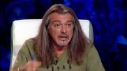 X Factor - Изпитанието на 6-те стола (06.10.2015) - част 2