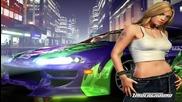 Need For Speed Underground Ost 18 Fc Kahuna - Glitterba