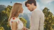 Sturm der Liebe - Vorspann Mix aller Staffeln 1-11