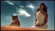 Успокояваща! Jes Brieden - Imagination ( Неофициално Видео ) + Превод