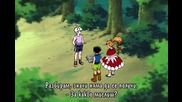 Hunter x Hunter Ova 3 Episode 3 - 4 Bg Subs [high]