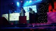 Hmsu Класика -2- On! Fest (4g)