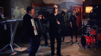 Превод Sasa Matic - Kralj meraka /2013 official video/