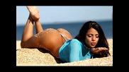 Hot & Sexy - Vida Guerra