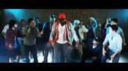 Dance With Me - Justice Crew ft. Flo Rida _ the Beatfreaks-1